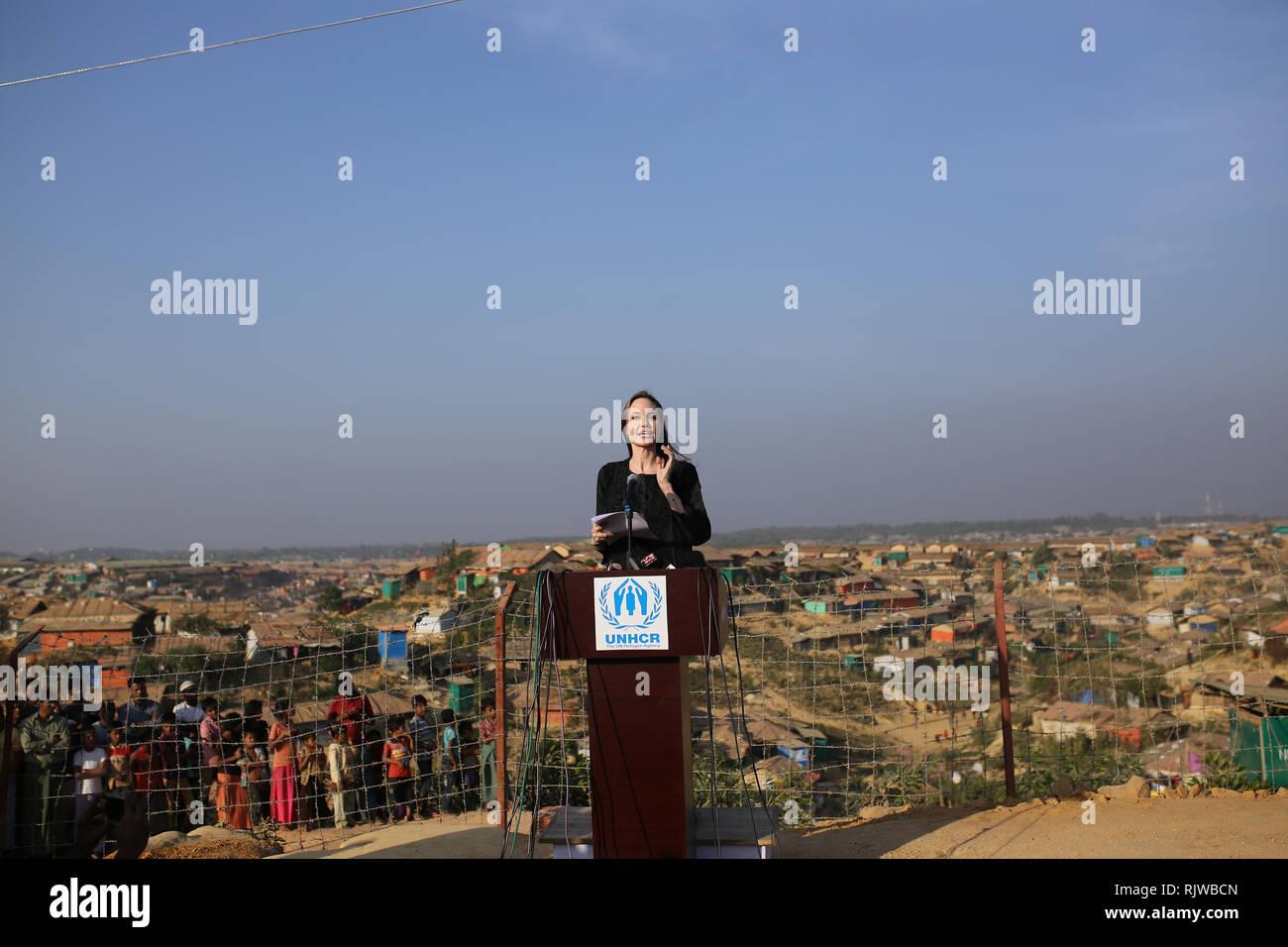 Politician Celebrities Stock Photos & Politician Celebrities Stock