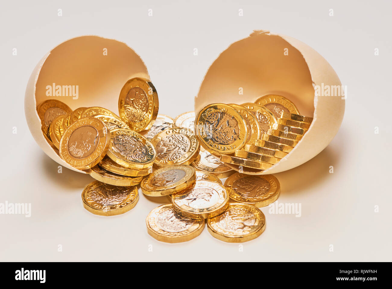 Coins Stock Photos Amp Coins Stock Images Alamy