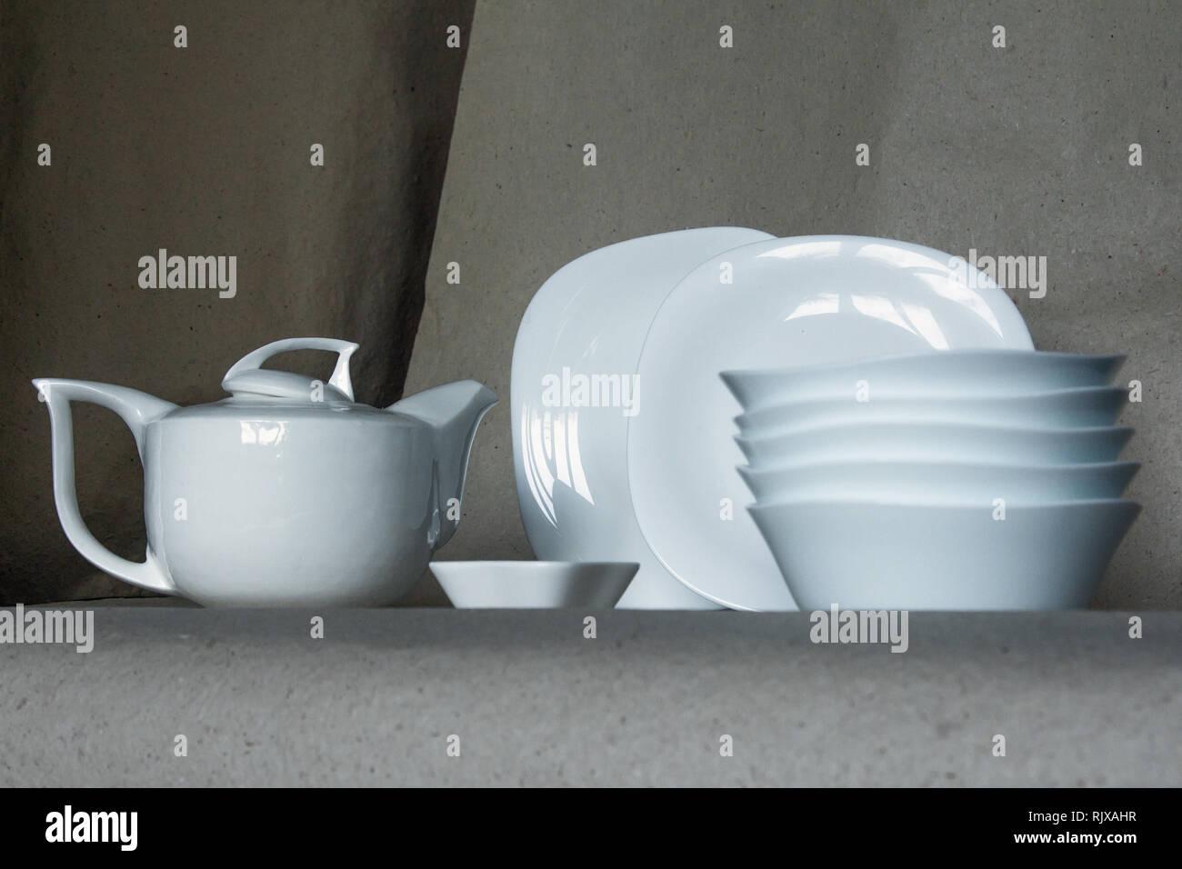 Pottery Barn Stock Photos Amp Pottery Barn Stock Images Alamy