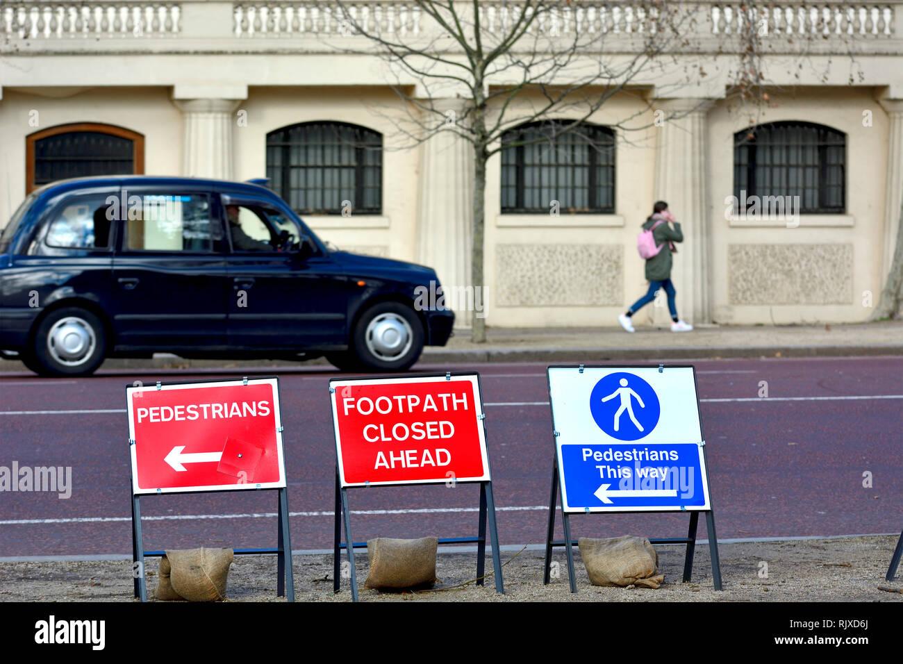 a43dedc8a3 Pedestrian Mall Walking Stock Photos   Pedestrian Mall Walking Stock ...