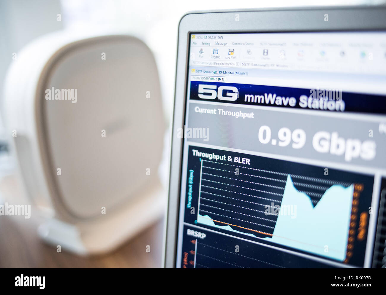 Gbps Stock Photos & Gbps Stock Images - Alamy