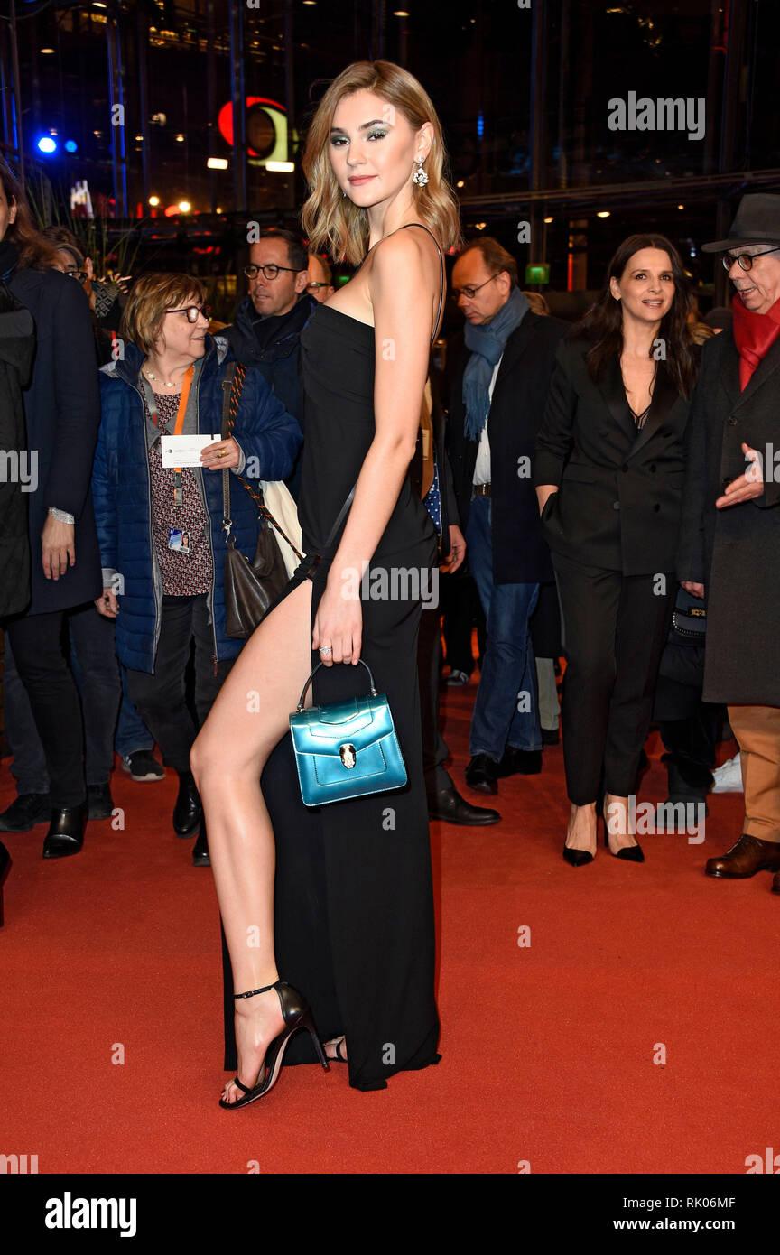 2019 Stefanie Giesinger nudes (54 photo), Tits, Fappening, Twitter, lingerie 2017