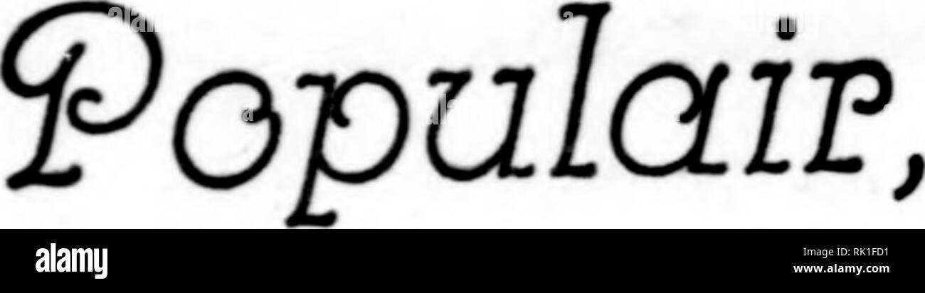 . Arthur and Fritz Kahn Collection 1889-1932. Kahn, Fritz 1888-1968; Kahn, Arthur David 1850-1928; Natural history illustrators; Natural history. in den goeden zin? Uoel een boeh over hei serueele leven een moeilijk boek zijn ? NEEN, het mag geen moeilijk hoek zfn. Want met het sexueeie vraagatuk heeft iedereen te maken en hij, die meent hierover iets te kunnen zeggen dat tot heil van zijn medemenschen strekken kan, moet het zöö weten te zeggen, dat al zijn medemenschen het begrijpen. Maar tegel^kertijd moet alles wat htf zegt wetenschappelijk en moreel verantwoord zijn. Dit is een zeer moeili - Stock Image