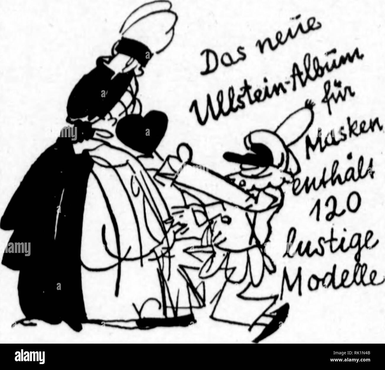 . Arthur and Fritz Kahn Collection 1889-1932. Kahn, Fritz 1888-1968; Kahn, Arthur David 1850-1928; Natural history illustrators; Natural history. 172 9lr. (J 3^obc6ftrafc für ^affectrinfer* Söie bot SDfcffa 511 unö fam. ä> ü n S V i fe it a l) n. eo HoiU in bei* ^IJntur t)06 ü)IiMi d)on, bnö '•Bc- fteI)cnbo als fcIbftucrftänMtd) uiib C>oö l)cute i>oir- fd)cnbc alö feit Urzeit barteu)ofcn ^u botrod)ton. 9iicnianb bcntt bnrnn, luenn er fid) inori^oiu^ bcii SÖinntel .vitnöpft, bn^ bie (Sifinbuiui bcö ^iiopfoa einmnl ein ^ortfd)ritt erfton ^Jiniuu'ö ticiüofiMi ift; !oin OJUMifd) nl)nt, lu - Stock Image