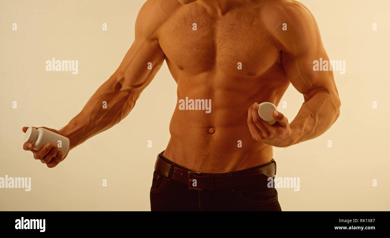 Anabolic Stock Photos & Anabolic Stock Images - Alamy