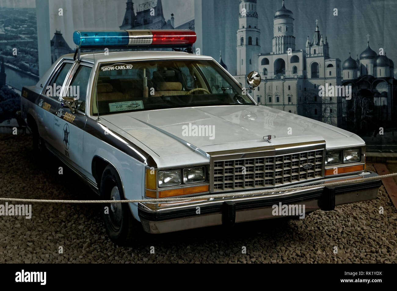 Illustration Ford Crown Victoria High Resolution Stock Photography And Images Alamy Glenn kenny november 08, 2019. alamy