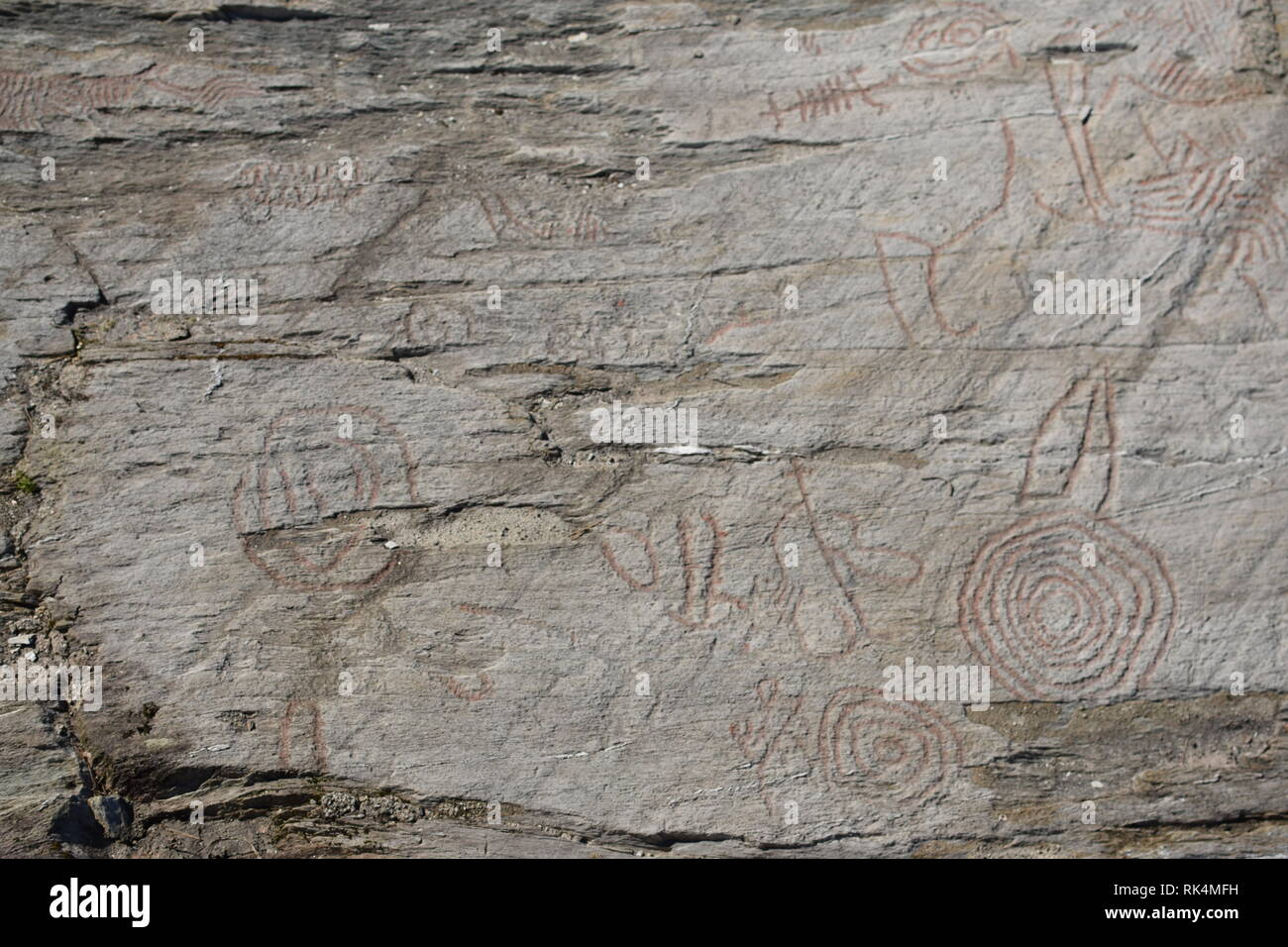 Rock carvings red dead redemption wiki guide ign