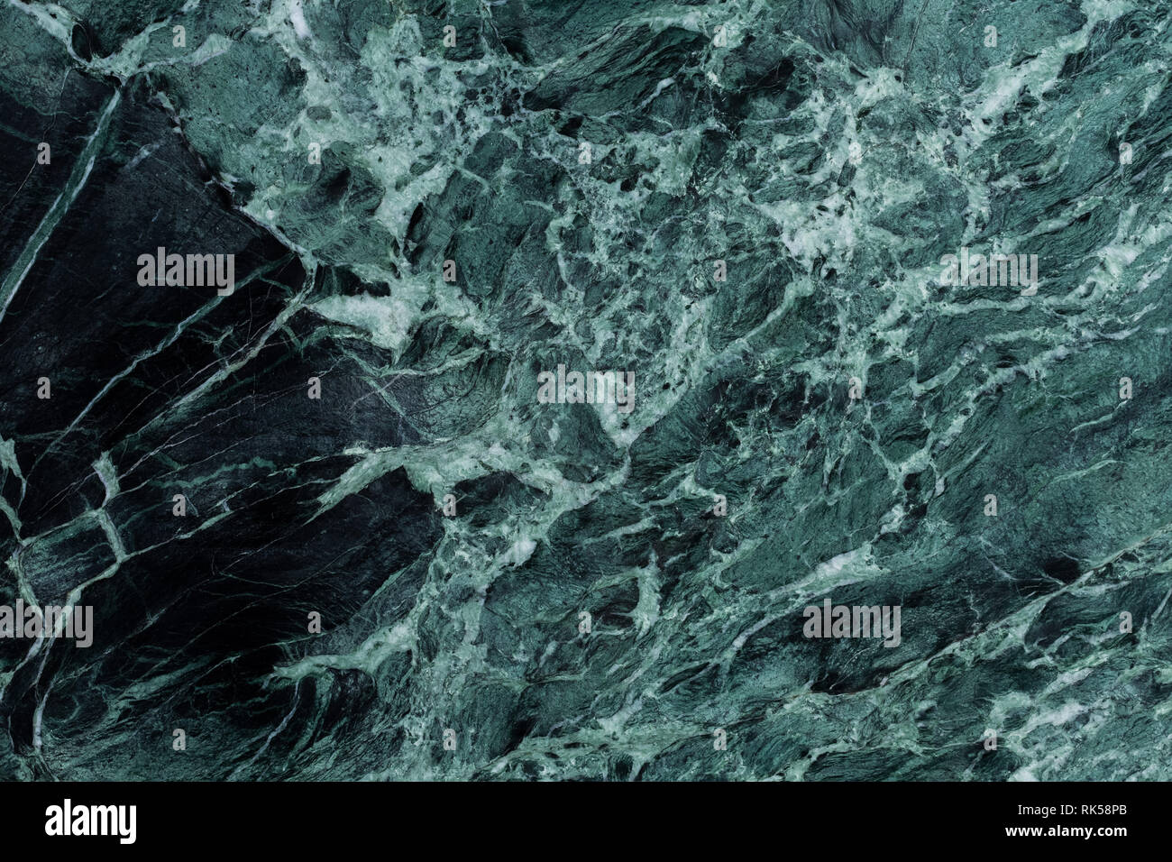 Green Marble Texture High Resolution Stock Photography And Images Alamy