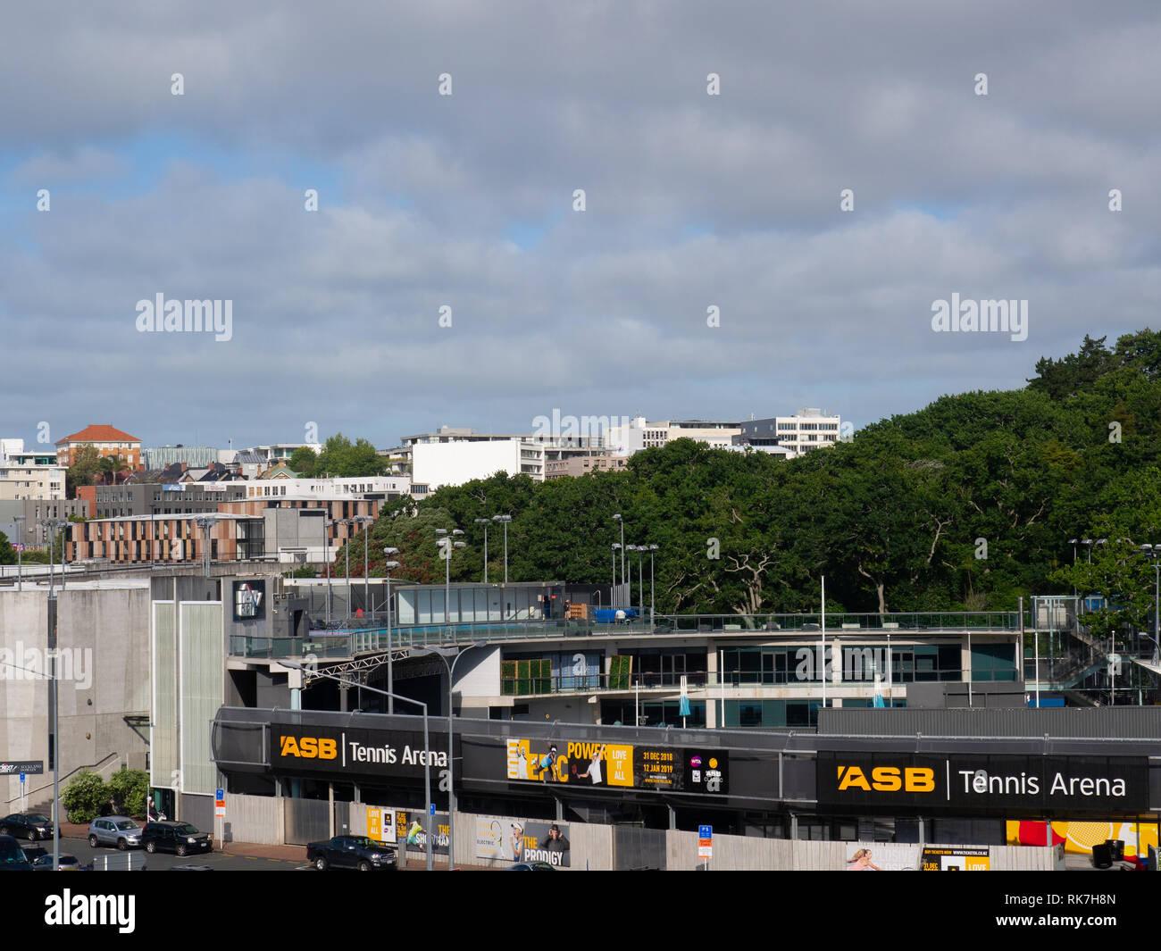 Asb Stock Photos & Asb Stock Images - Alamy