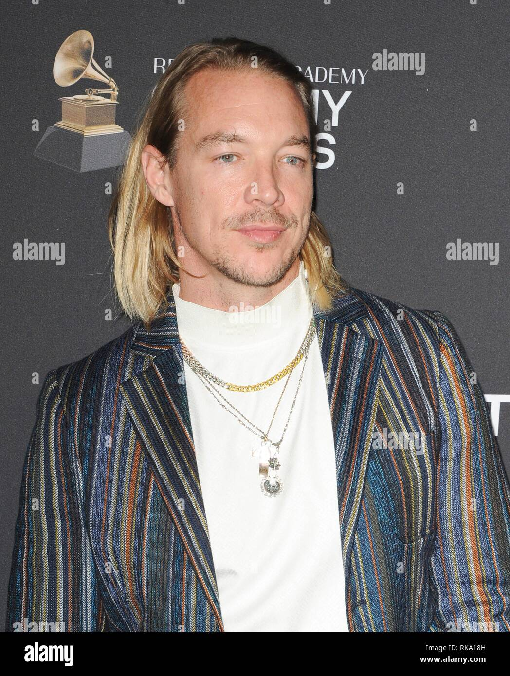 Diplo 2019 >> Diplo 2019 Stock Photos Diplo 2019 Stock Images Alamy