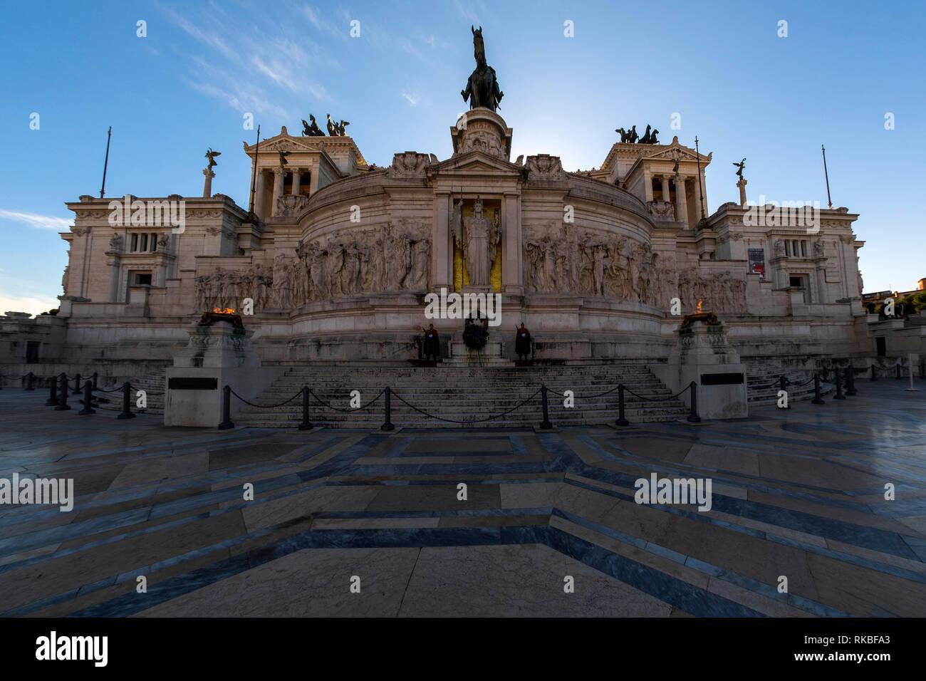 Cimitero Monumentale Predappio Fc mussolini monument stock photos & mussolini monument stock