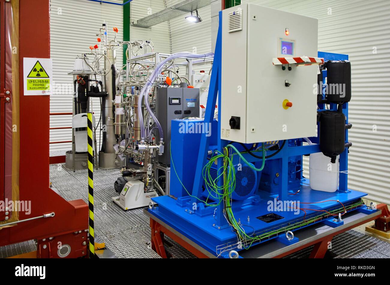 Xenon Stock Photos & Xenon Stock Images - Alamy