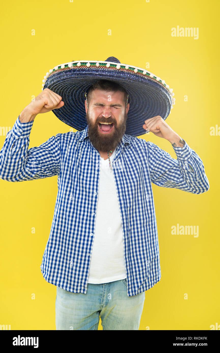 20e59ed01e4 Crazy Hat Stock Photos   Crazy Hat Stock Images - Alamy