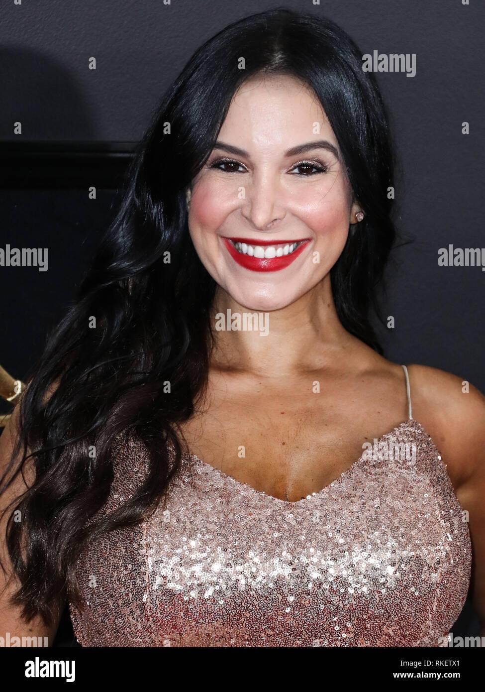 2019 Mayra Veronica nude photos 2019