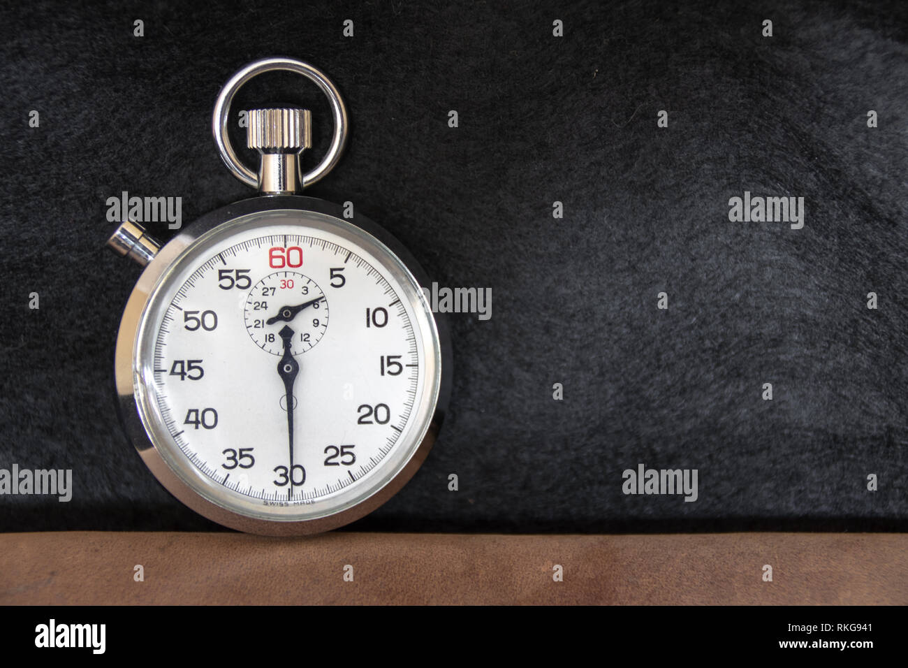 c7919360d662 Stopwatch Precision Stock Photos   Stopwatch Precision Stock Images ...