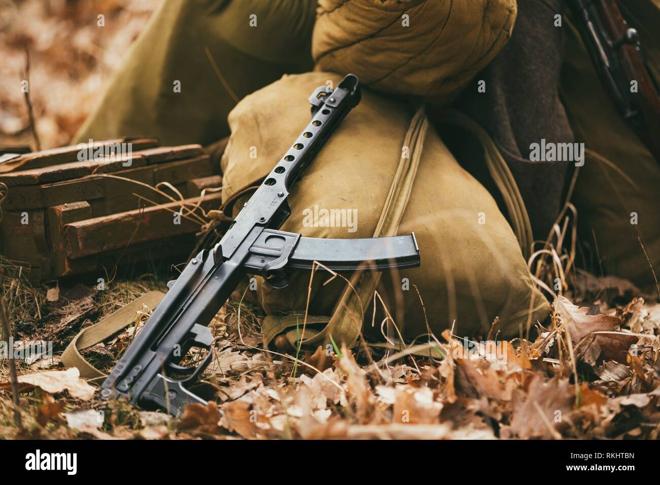 Pps 43 Stock Photos & Pps 43 Stock Images - Alamy