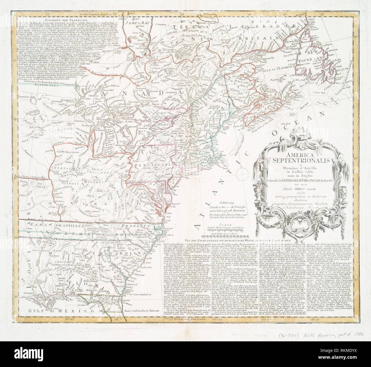 Danville Map Stock Photos & Danville Map Stock Images - Alamy on