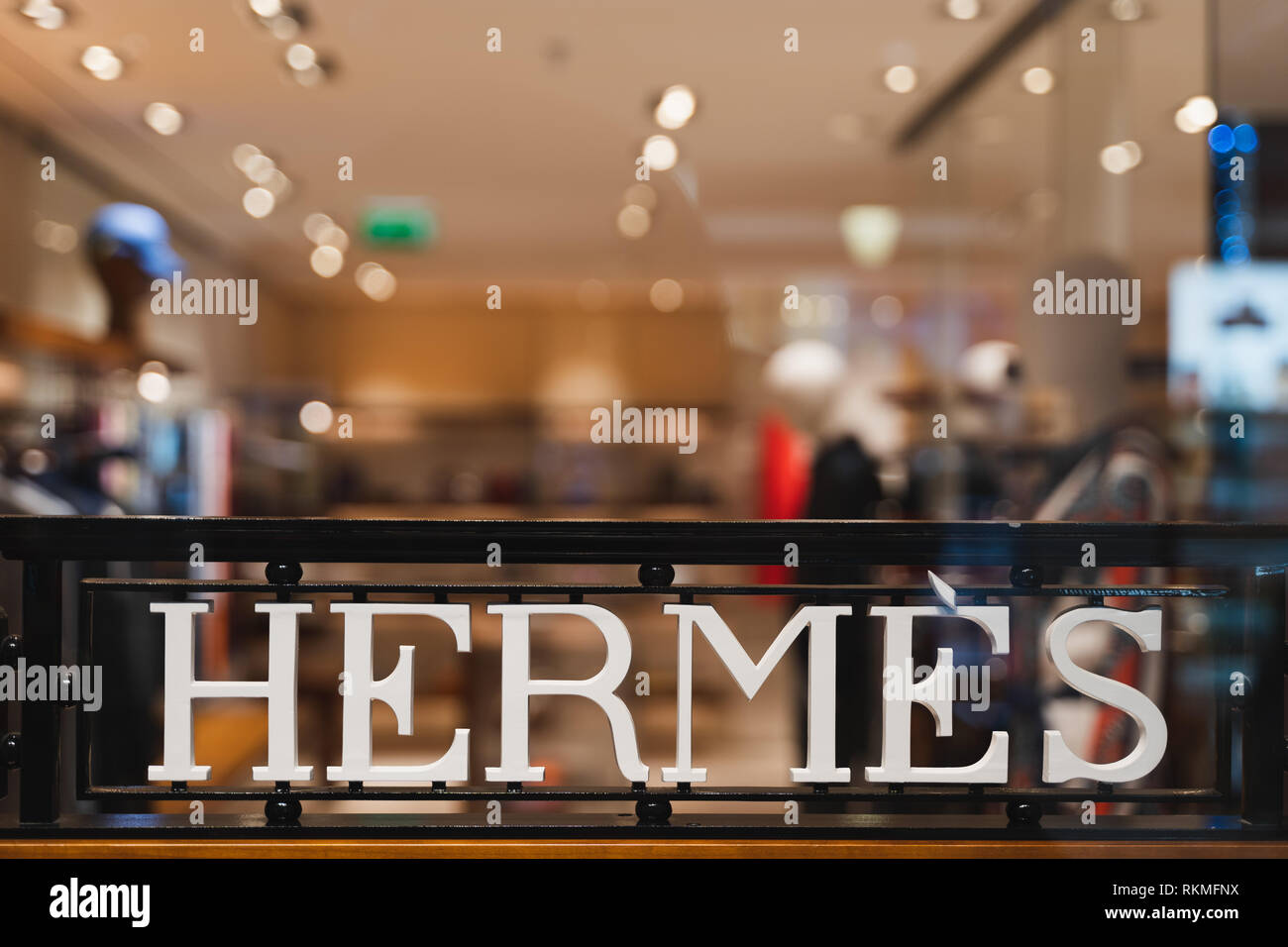 29ca01e2d573 Hermes Bag Stock Photos   Hermes Bag Stock Images - Alamy