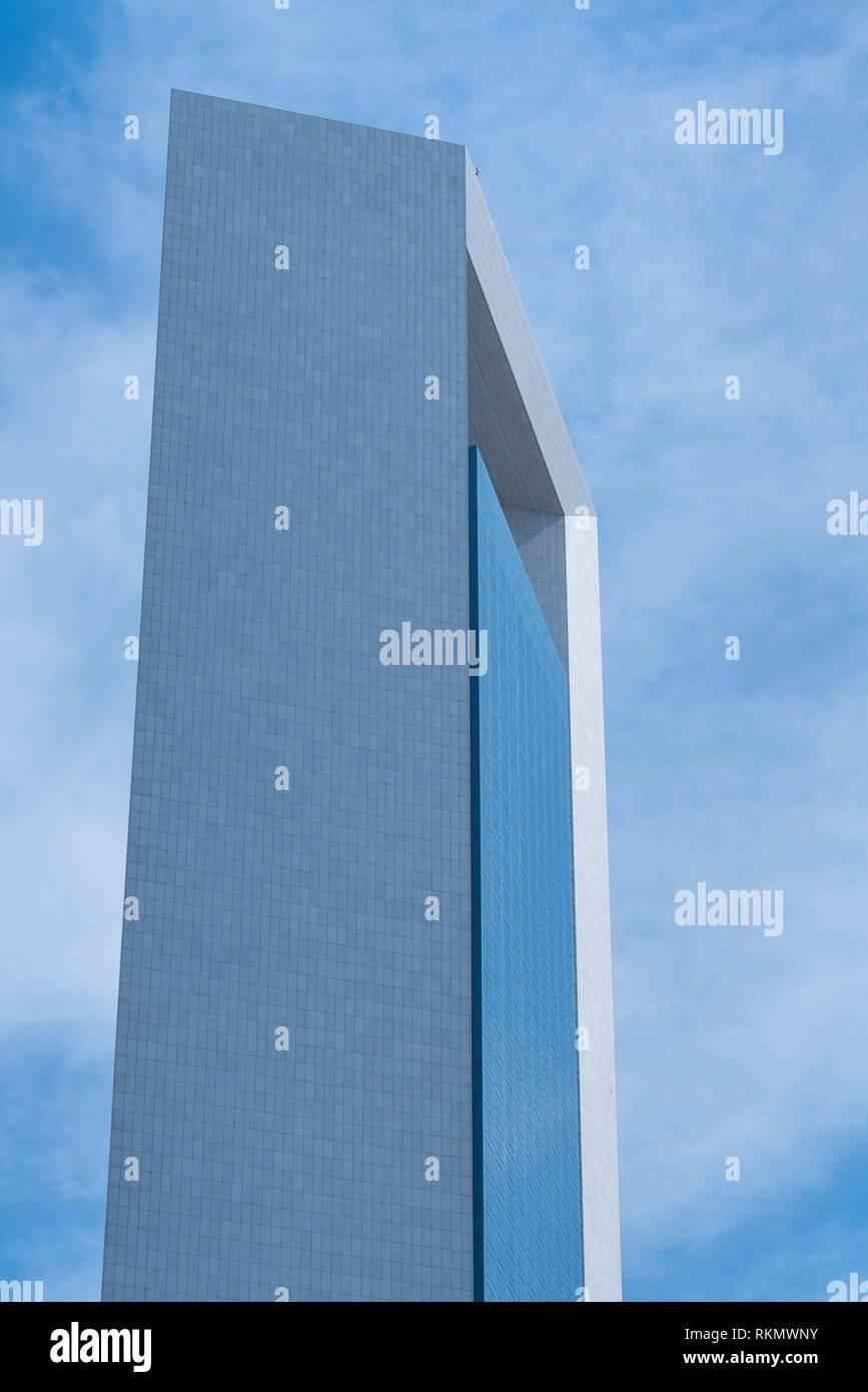 Adnoc Stock Photos & Adnoc Stock Images - Alamy