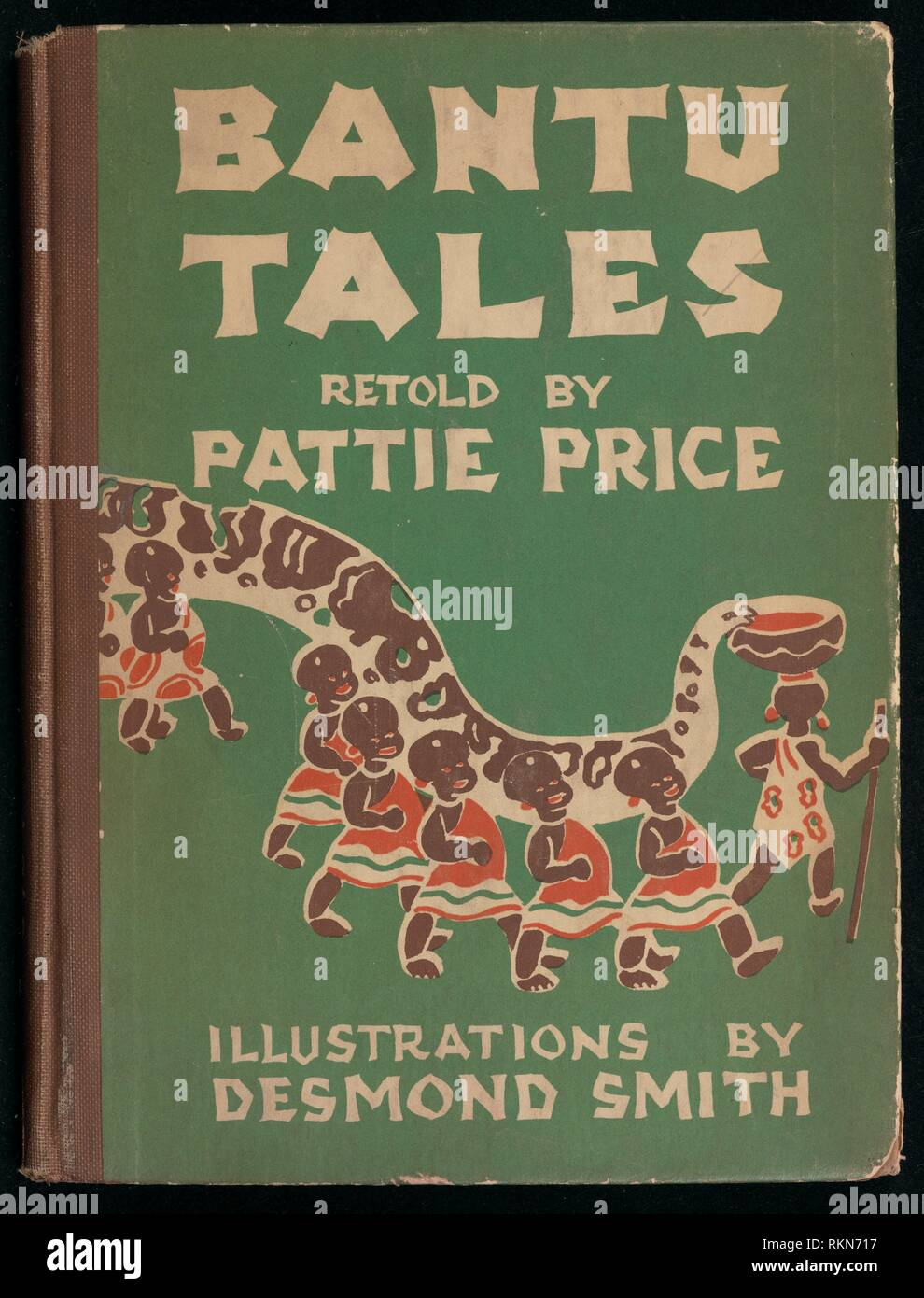childrens literature illustration stock photos childrens