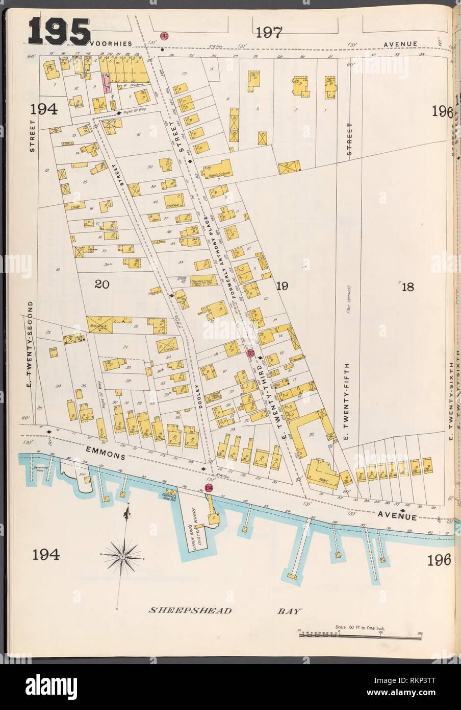 Subway Map Sheepshead Bay.Brooklyn Sheepshead Bay Stock Photos Brooklyn Sheepshead Bay Stock