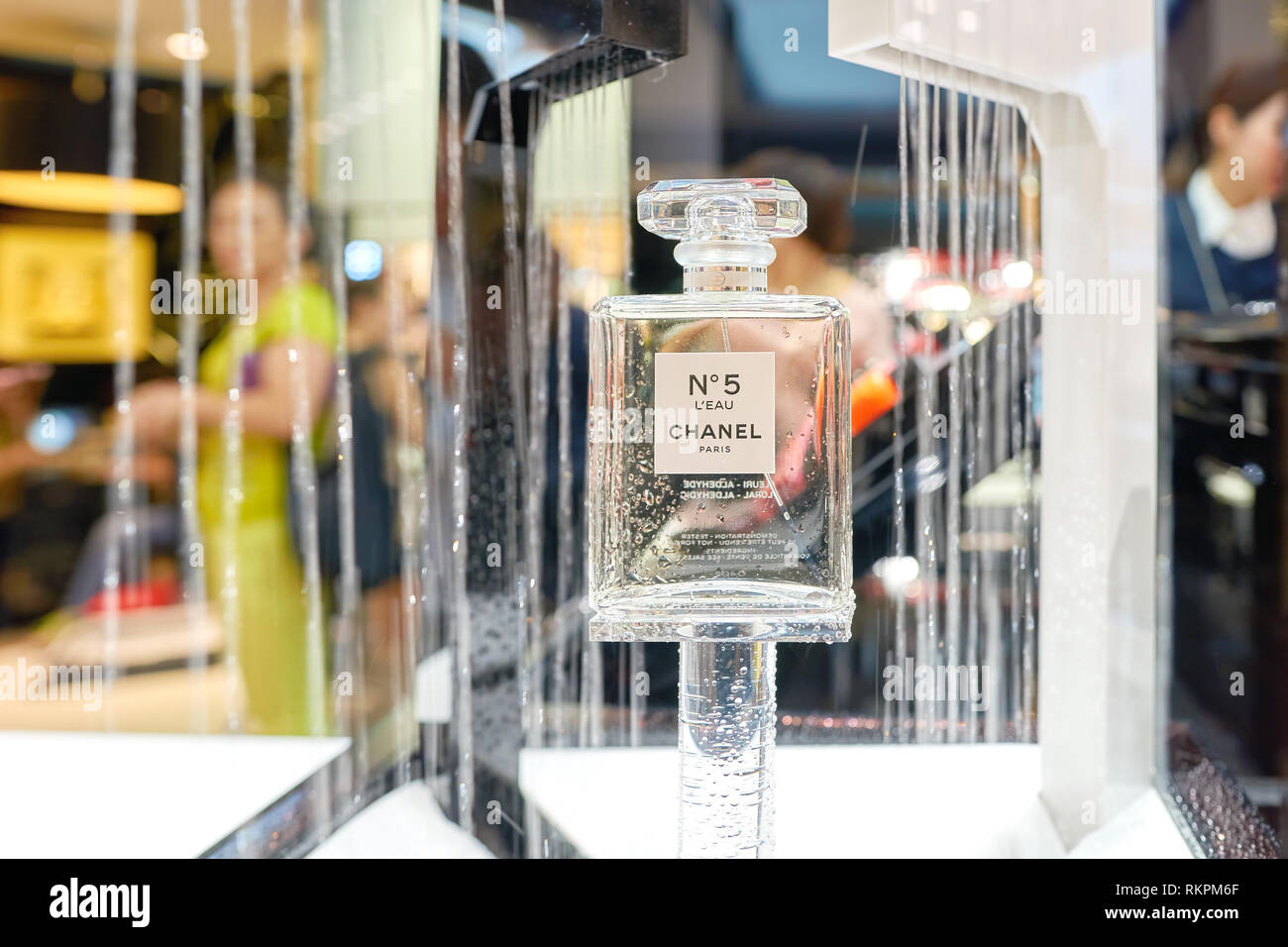 Gabrielle Chanel Stock Photos Gabrielle Chanel Stock Images Alamy