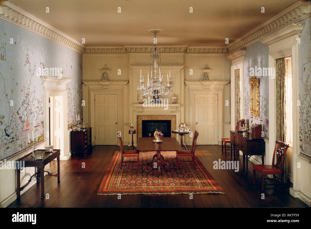 Rooms: 13 8 1940 Stock Photos & 13 8 1940 Stock Images