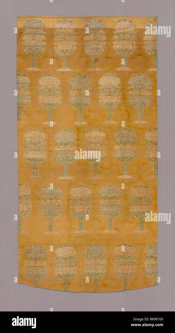 X 8 54 Stock Photos & X 8 54 Stock Images - Alamy