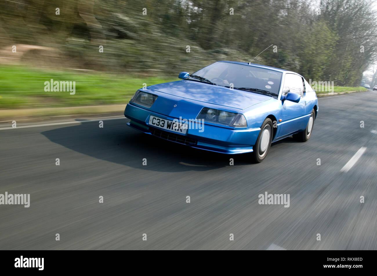 Gta Stock Photos & Gta Stock Images - Alamy