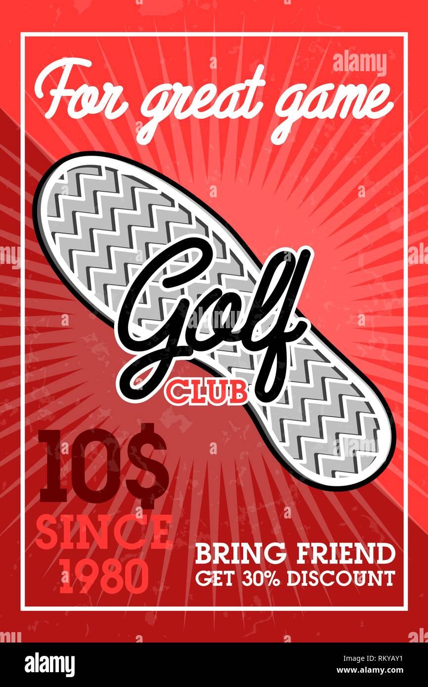 Golf Flag 10 Stock Photos Amp Golf Flag 10 Stock Images Alamy