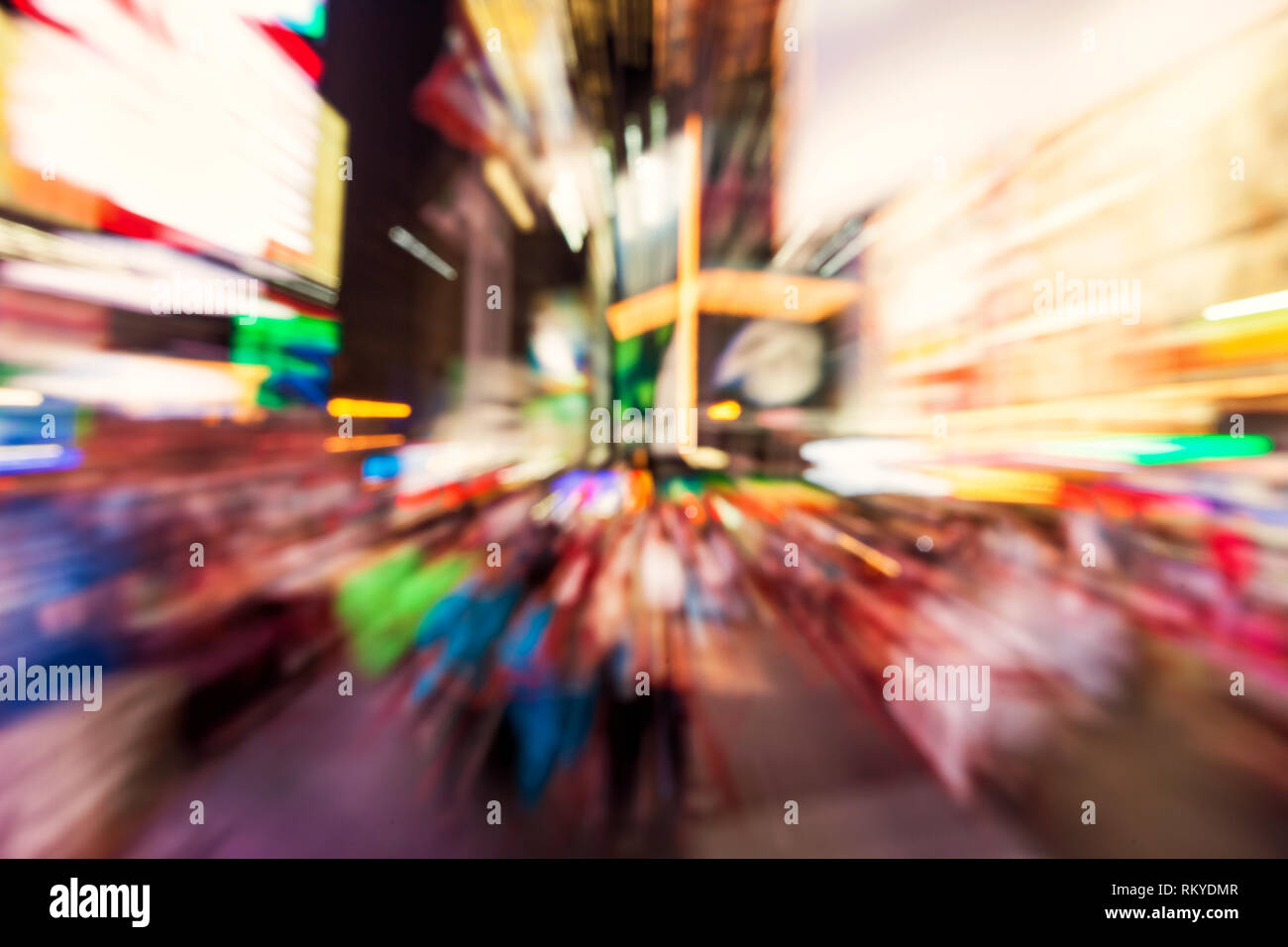 Dynamic Signs Stock Photos & Dynamic Signs Stock Images - Alamy