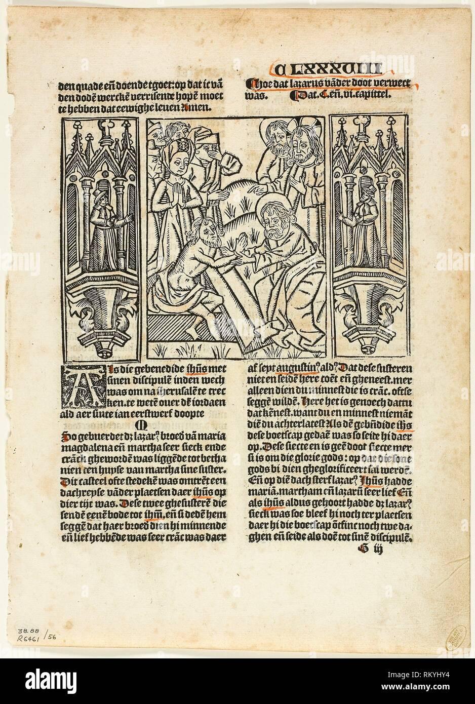 1512 Book Stock Photos & 1512 Book Stock Images - Alamy