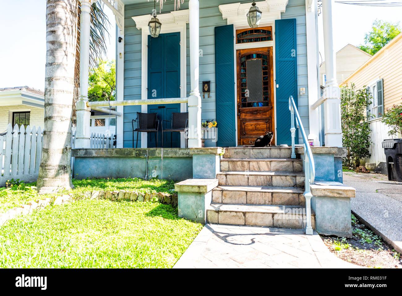 Louisiana House Home Historic Stock Photos Amp Louisiana