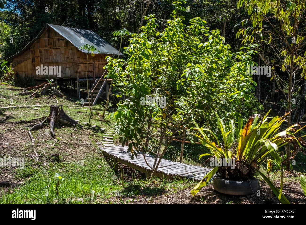 Homestay Stock Photos & Homestay Stock Images - Page 3 - Alamy