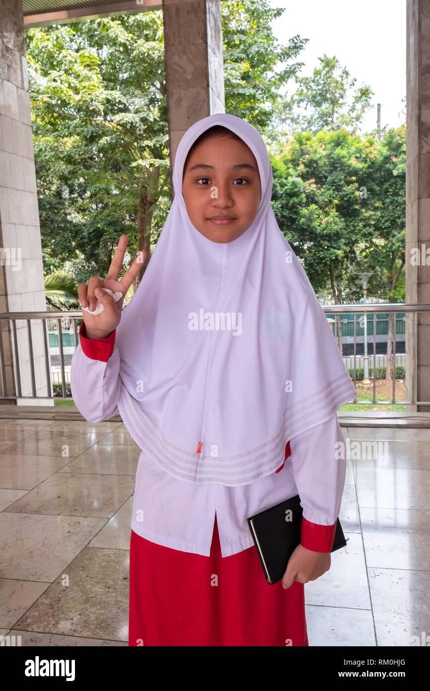 Girl indonesia Indonesian Women: