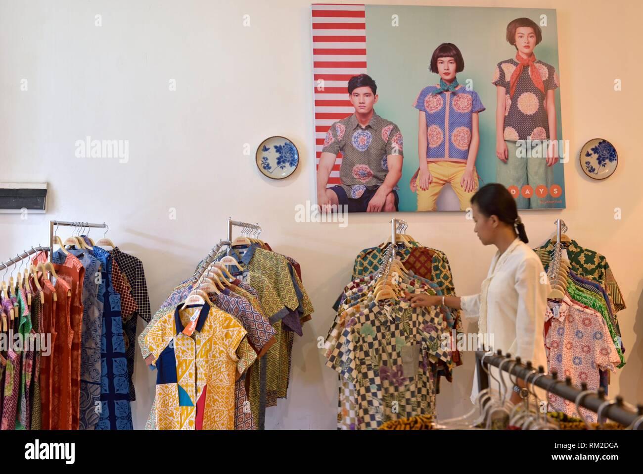 Danar Hadi Batik store 04eaa3adf8