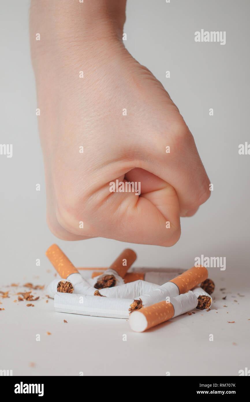 lifestyle cigarettes deals