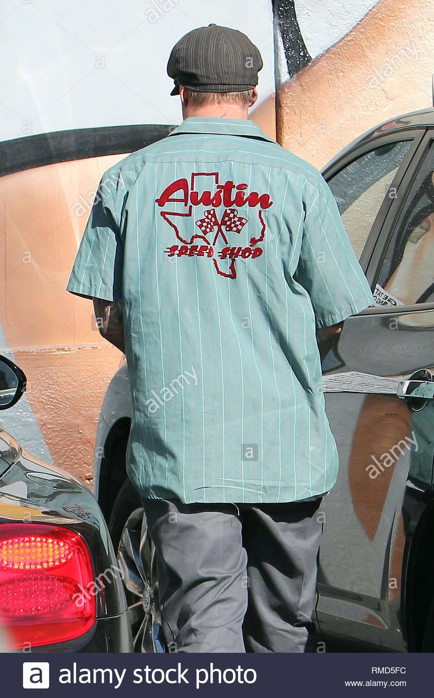 High Voltage Tattoo T Shirts Uk   Top Mode Depot