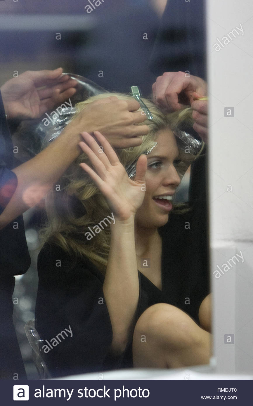 Lynne blonde bombshell fantasy)))) Yes