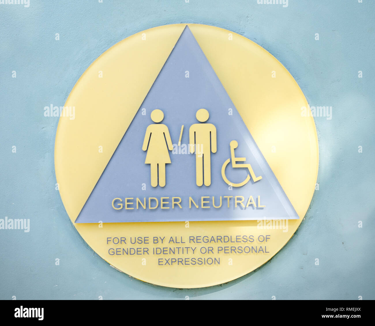 Fabulous Gender Neutral Bathroom Stock Photos Gender Neutral Download Free Architecture Designs Barepgrimeyleaguecom