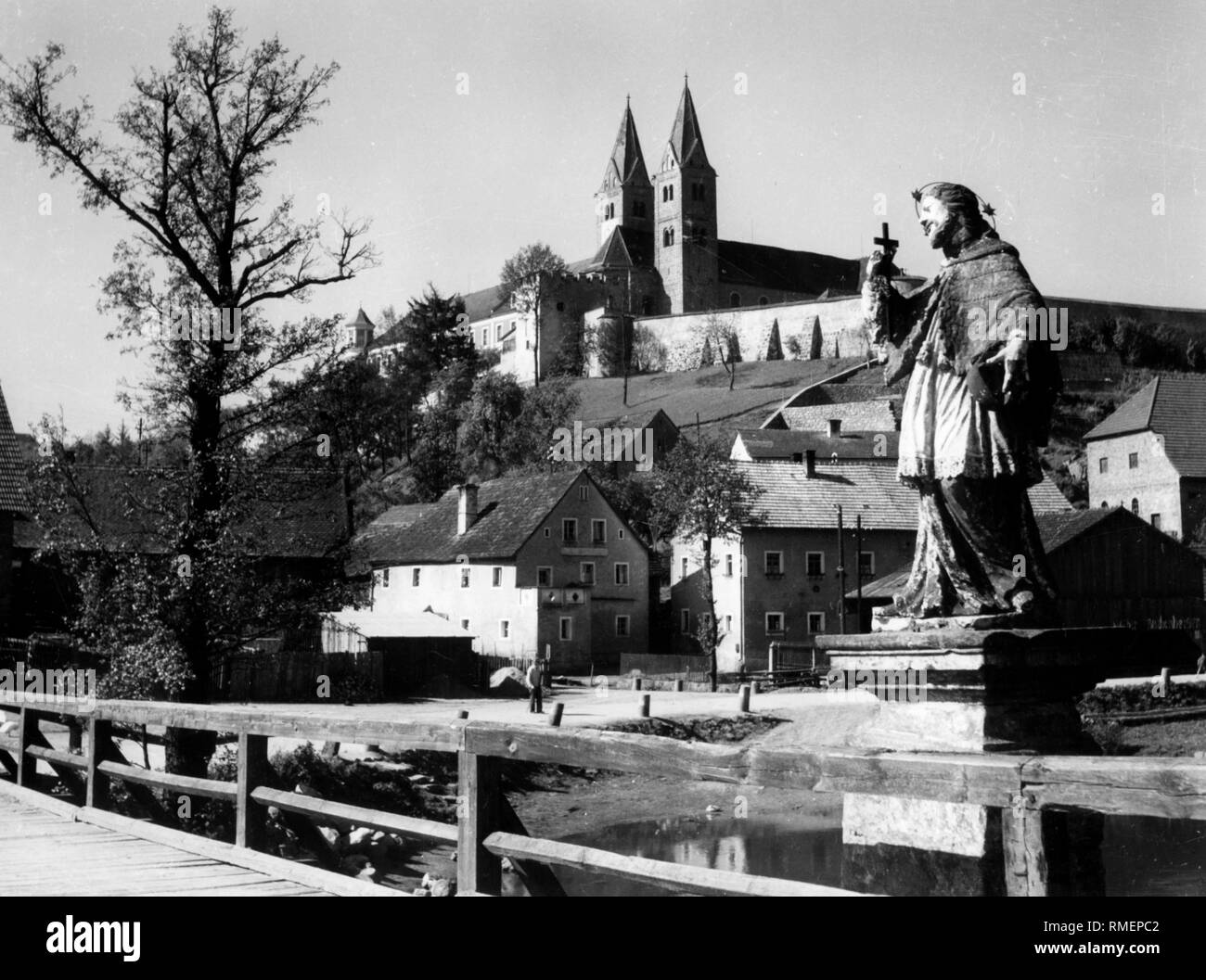 Reichenbach Reichenbach Black And White Stock Photos Images Alamy