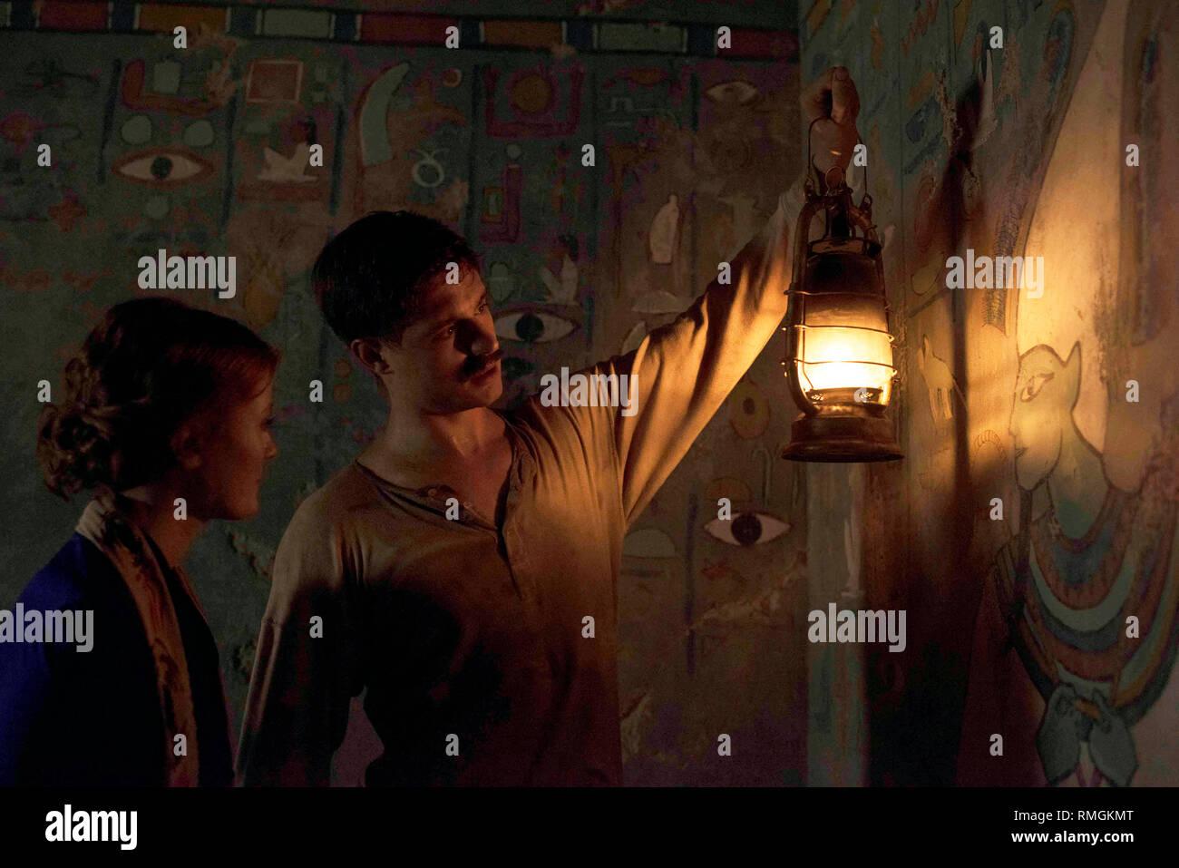 Amy Wren amy wren stock photos & amy wren stock images - alamy