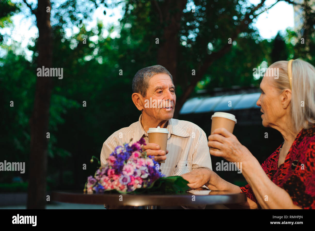 Most Reliable Senior Dating Online Sites In Fl