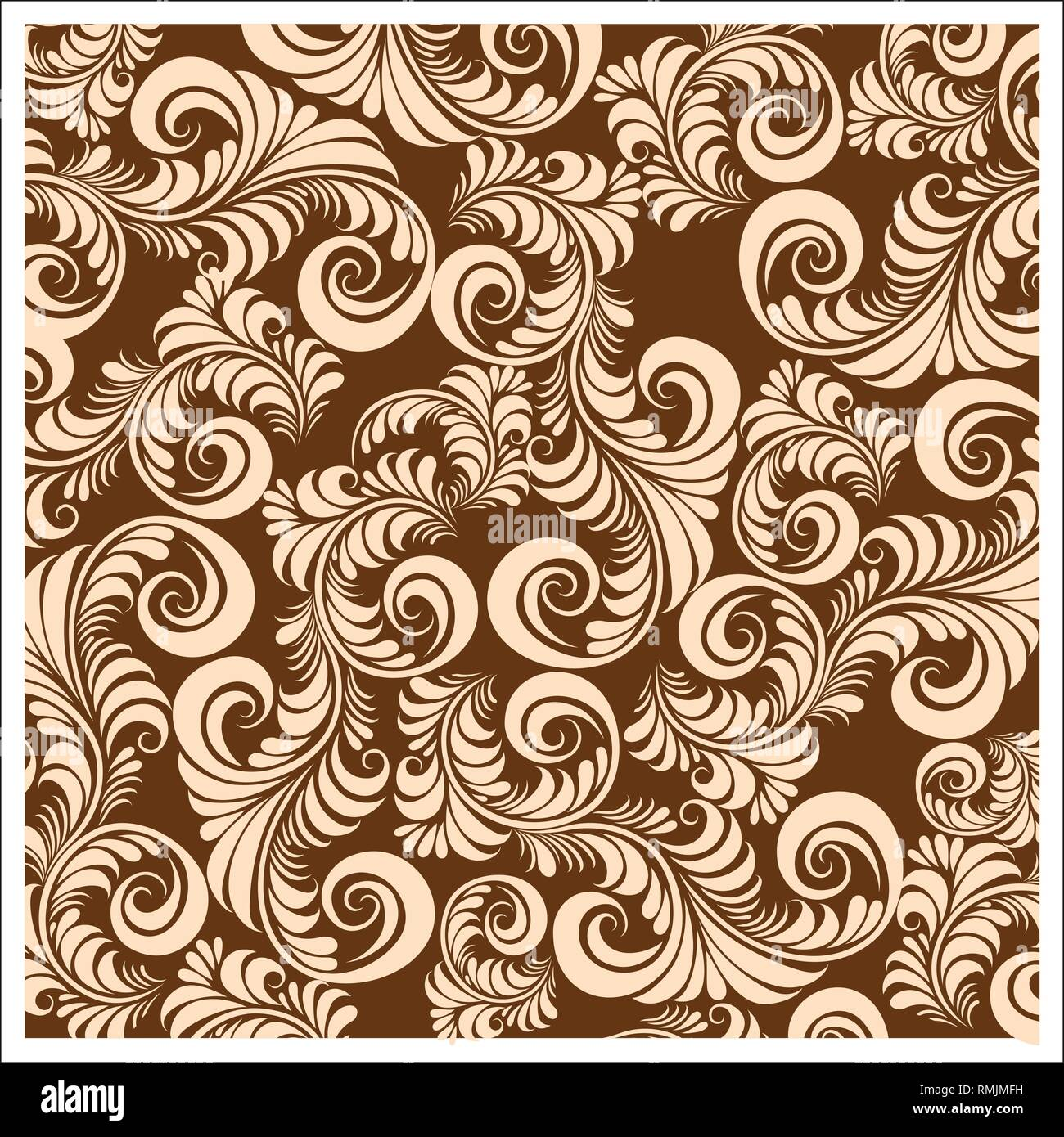 vector design batik patterns for wallpaper fabric decoration and other designs stock vector image art alamy https www alamy com vector design batik patterns for wallpaper fabric decoration and other designs image236439157 html