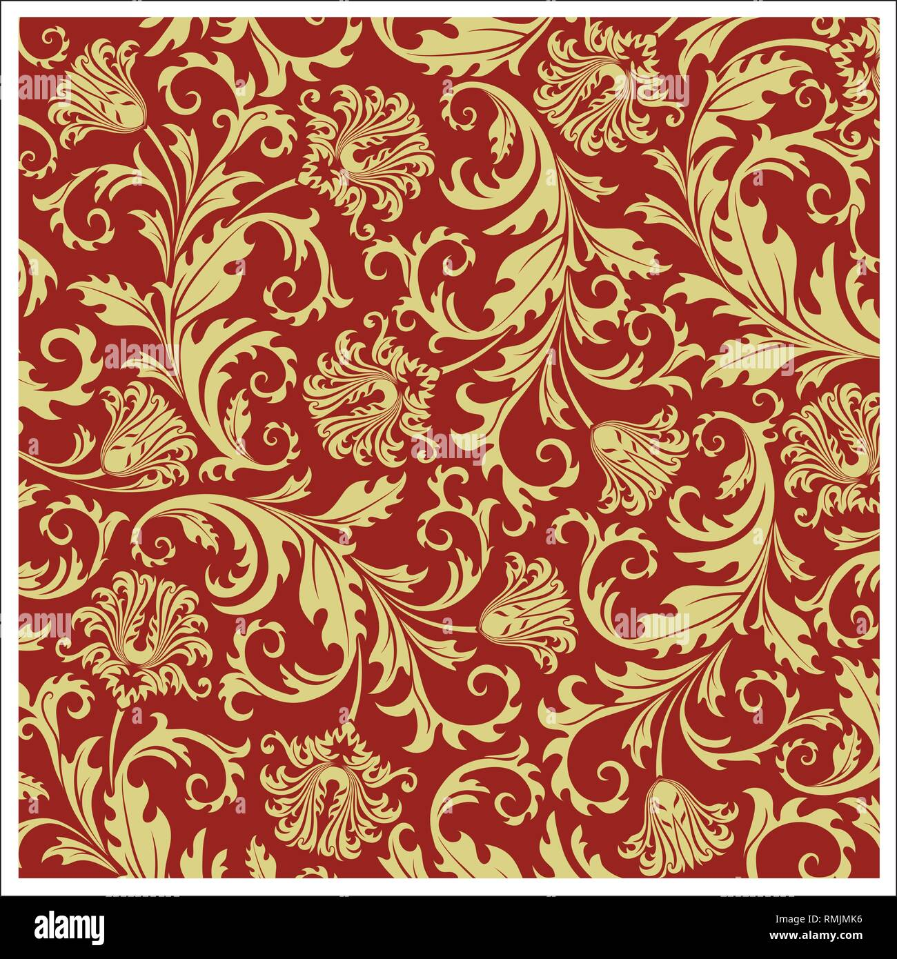 vector design batik patterns for wallpaper fabric decoration and other designs stock vector image art alamy https www alamy com vector design batik patterns for wallpaper fabric decoration and other designs image236439258 html