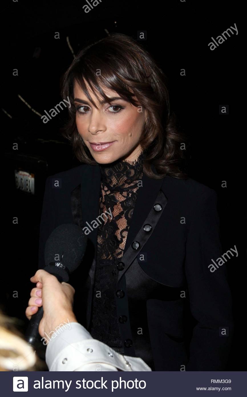 Nicole Leto