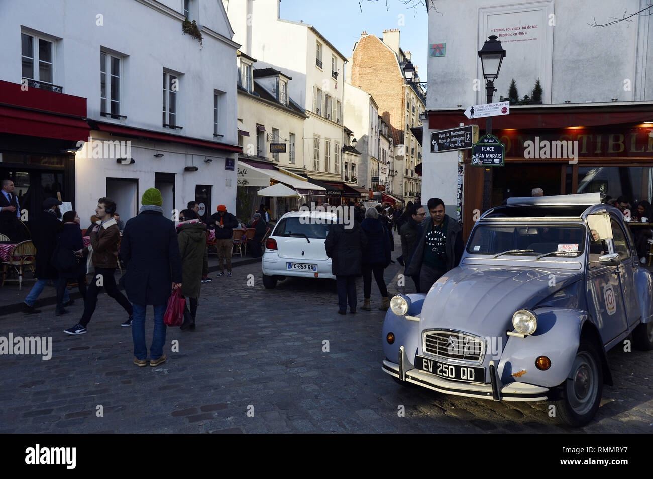 citroen 2cv france stock photos  u0026 citroen 2cv france stock images