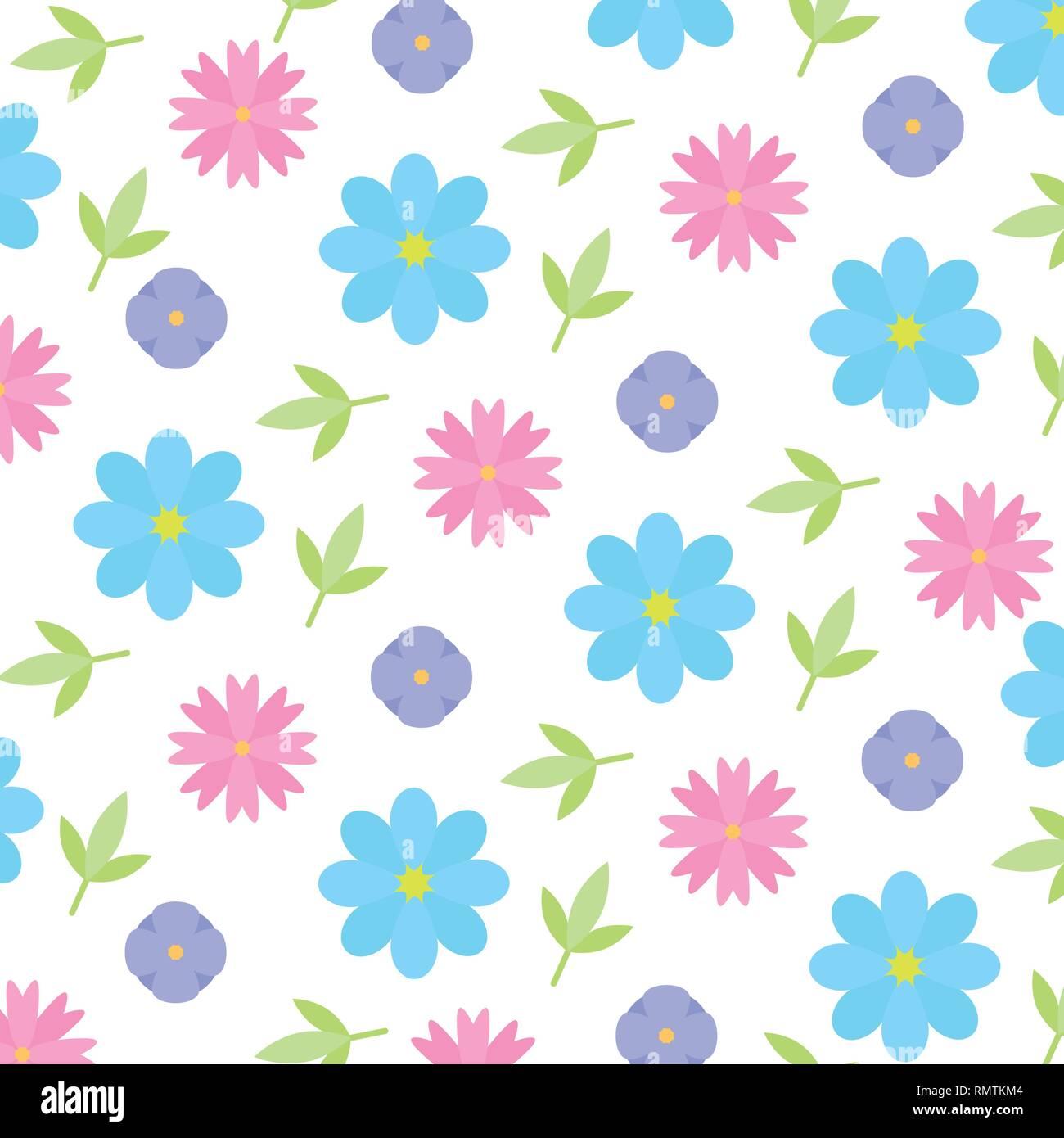 Download 8700 Koleksi Background Cute HD Terbaru