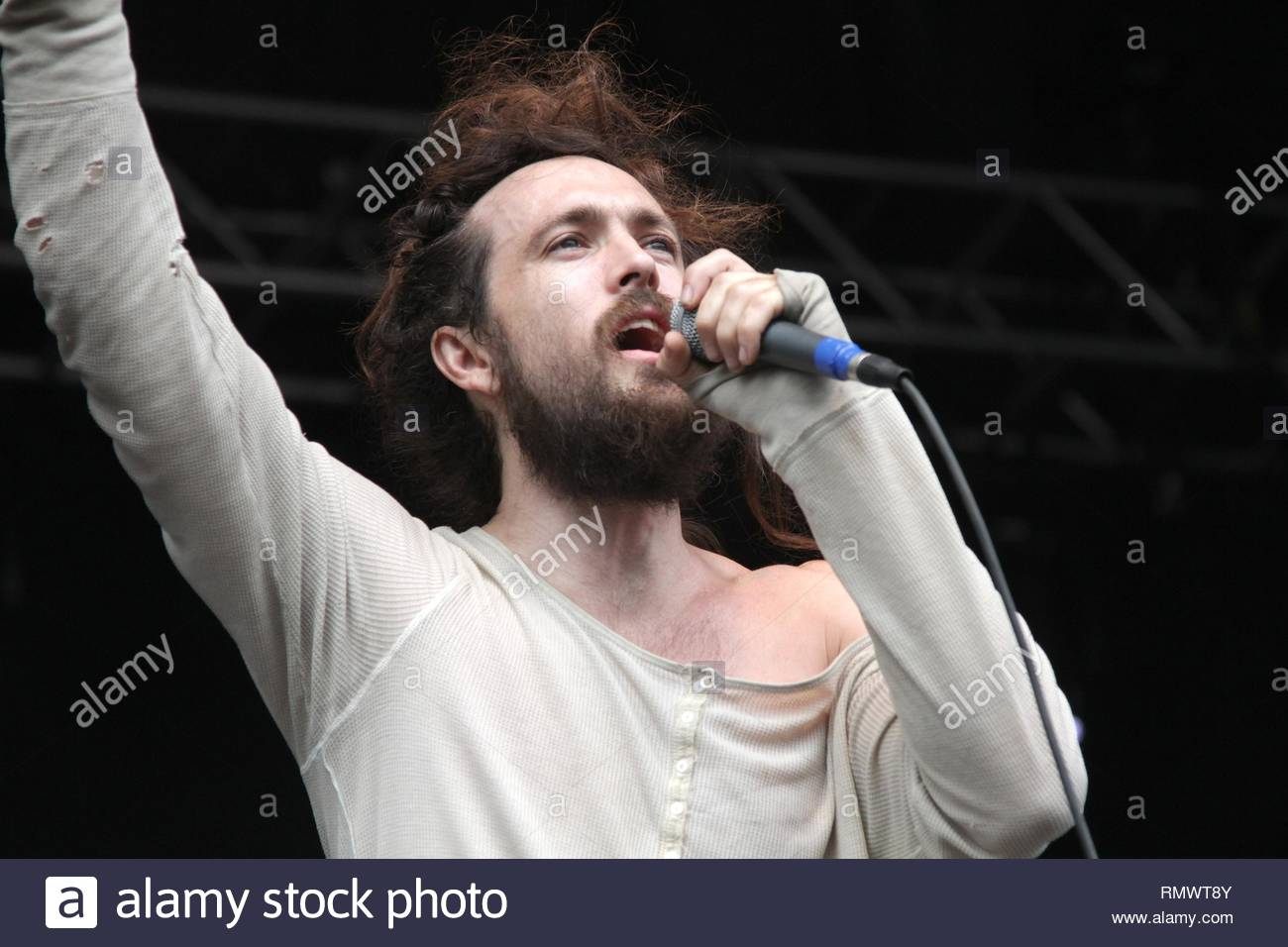 edward sharpe and the magnetic zeros download free