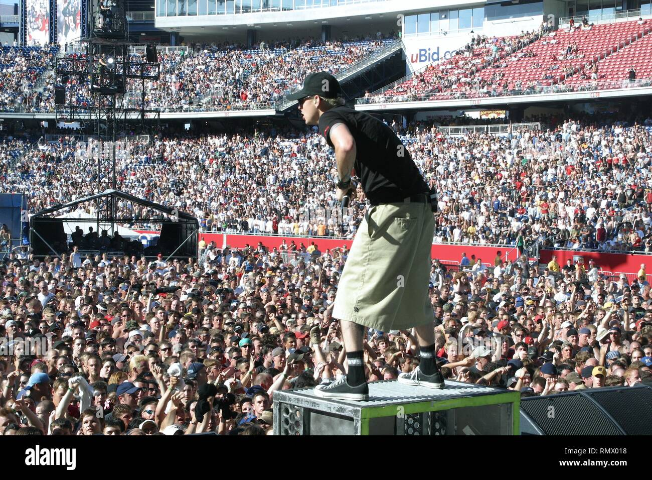 linkin park live in texas full concert hd download